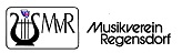 Musikverein Regensdorf